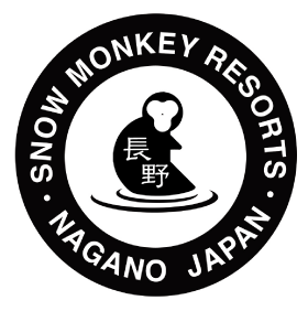 SNOW MONKEY RESORT NAGANO JAPAN