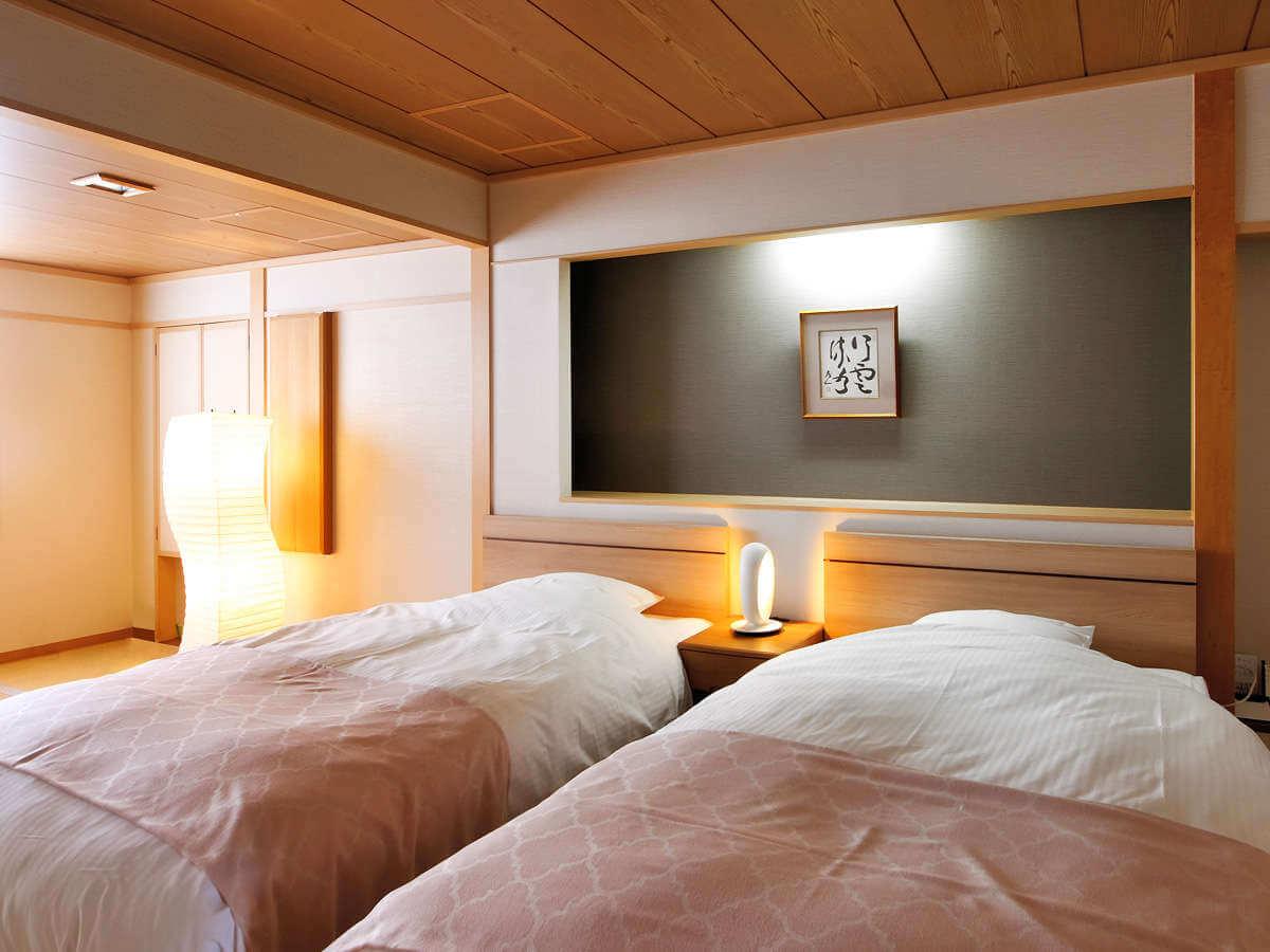 Hotel Tsubakino
