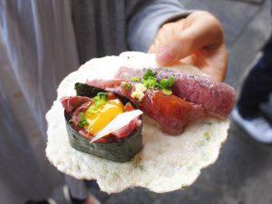 takayama-food-hida-beef