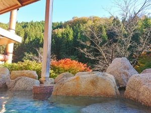 hot-spring-onsen-autumn
