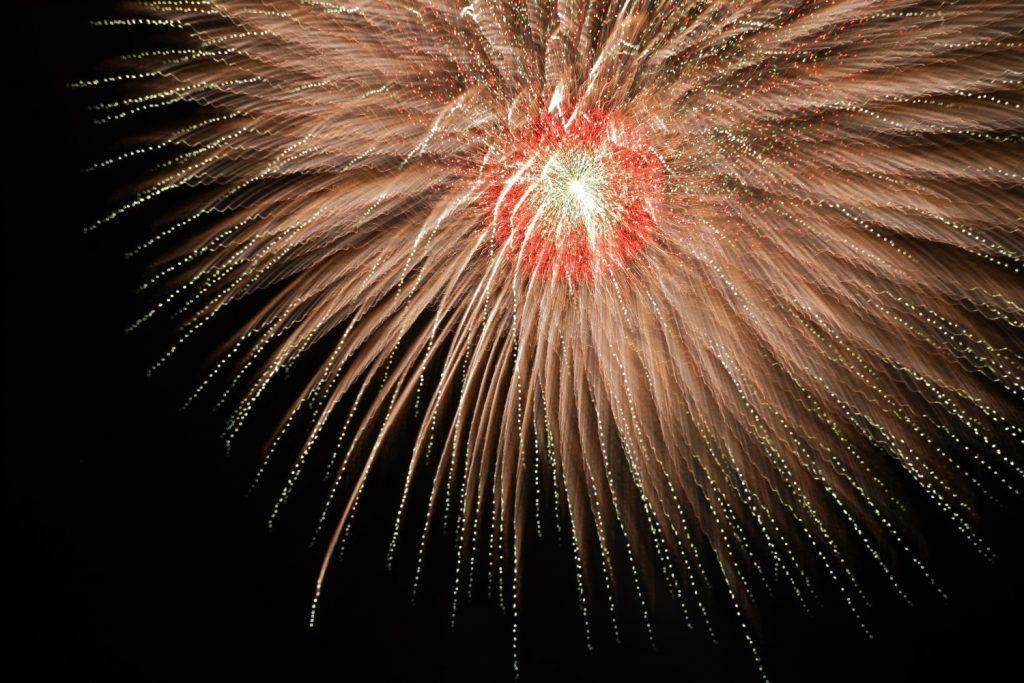 ebisuko-fireworks-autumn