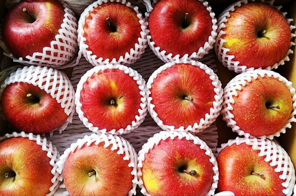 food-fruit-apples