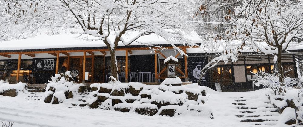 enza-cafe-winter-banner-edit