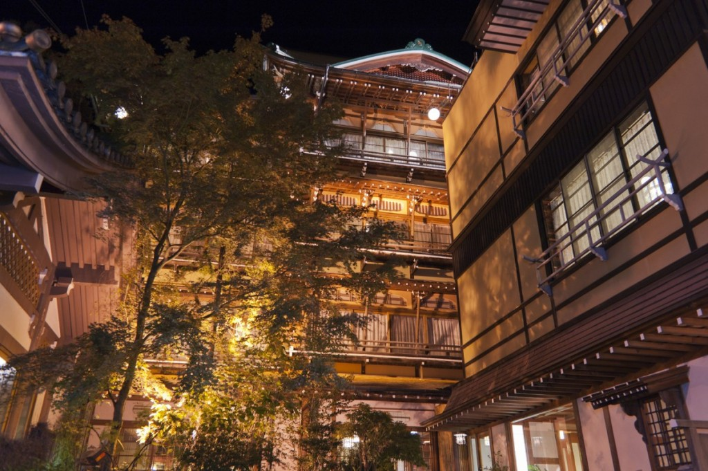Kanaguya, Shibu