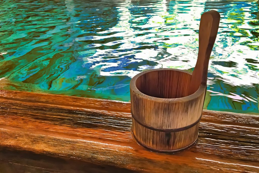 hot-spring-onsen