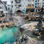 25 Things To Do In & Around Kusatsu Onsen