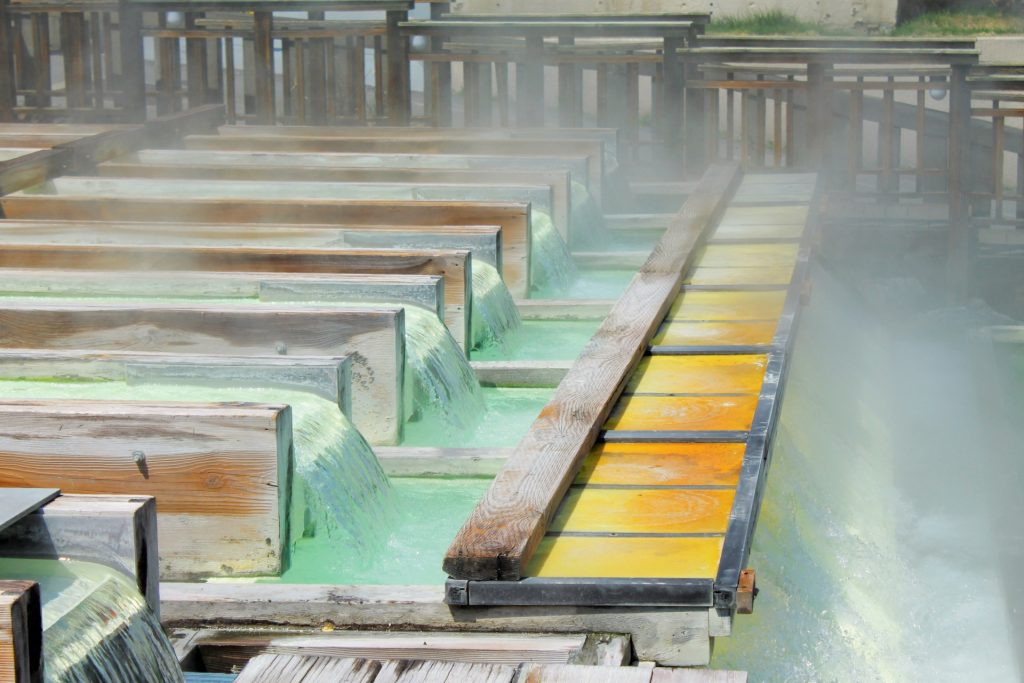 kusatsu-onsen-hot-spring