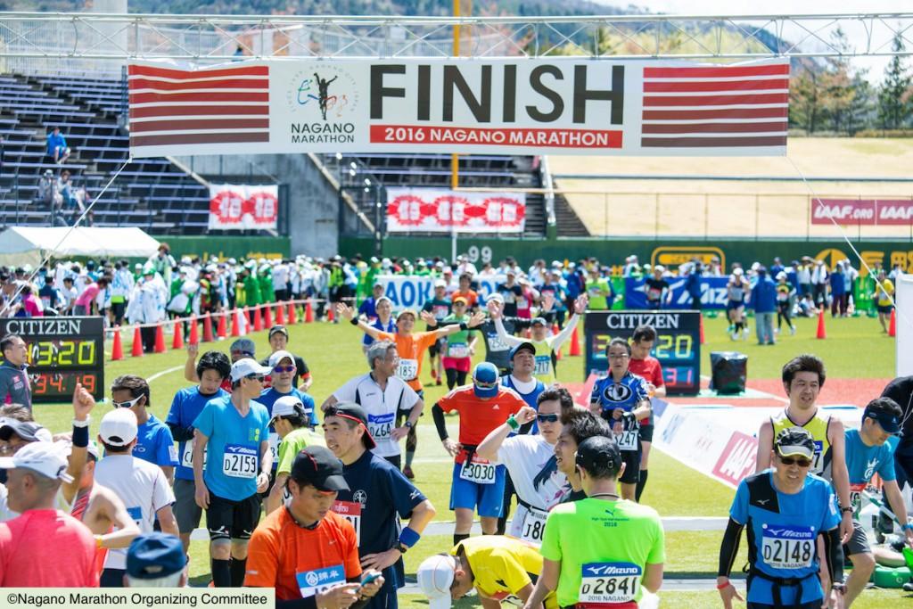 nagano-marathon
