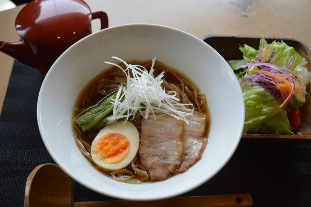 goen-yudanaka-restaurants-soba-ramen