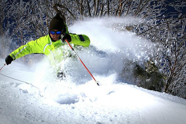 powder-snow-2
