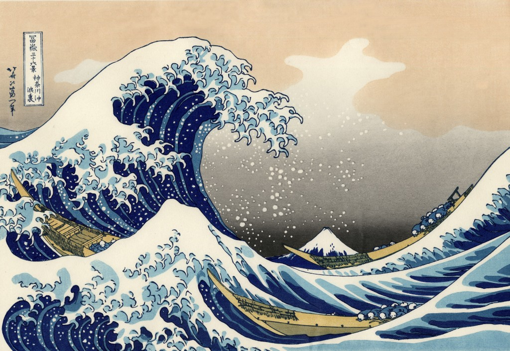 The_Great_Wave_off_Kanagawa hokusai