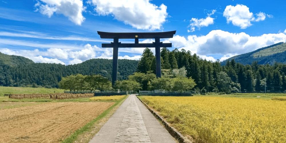 kumano-hongu-banner-edit