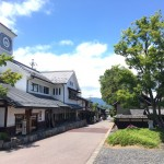 Obuse & Yamada Onsen – 15 Things To Do