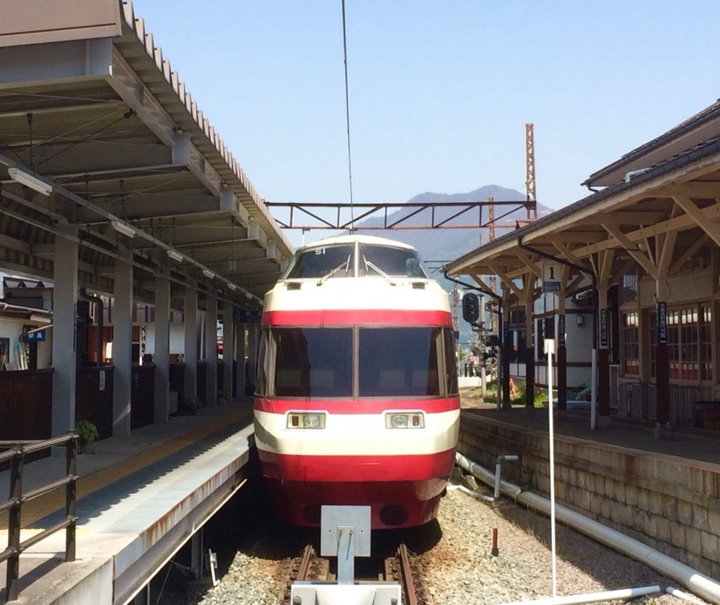 nagaden-train-yudanaka