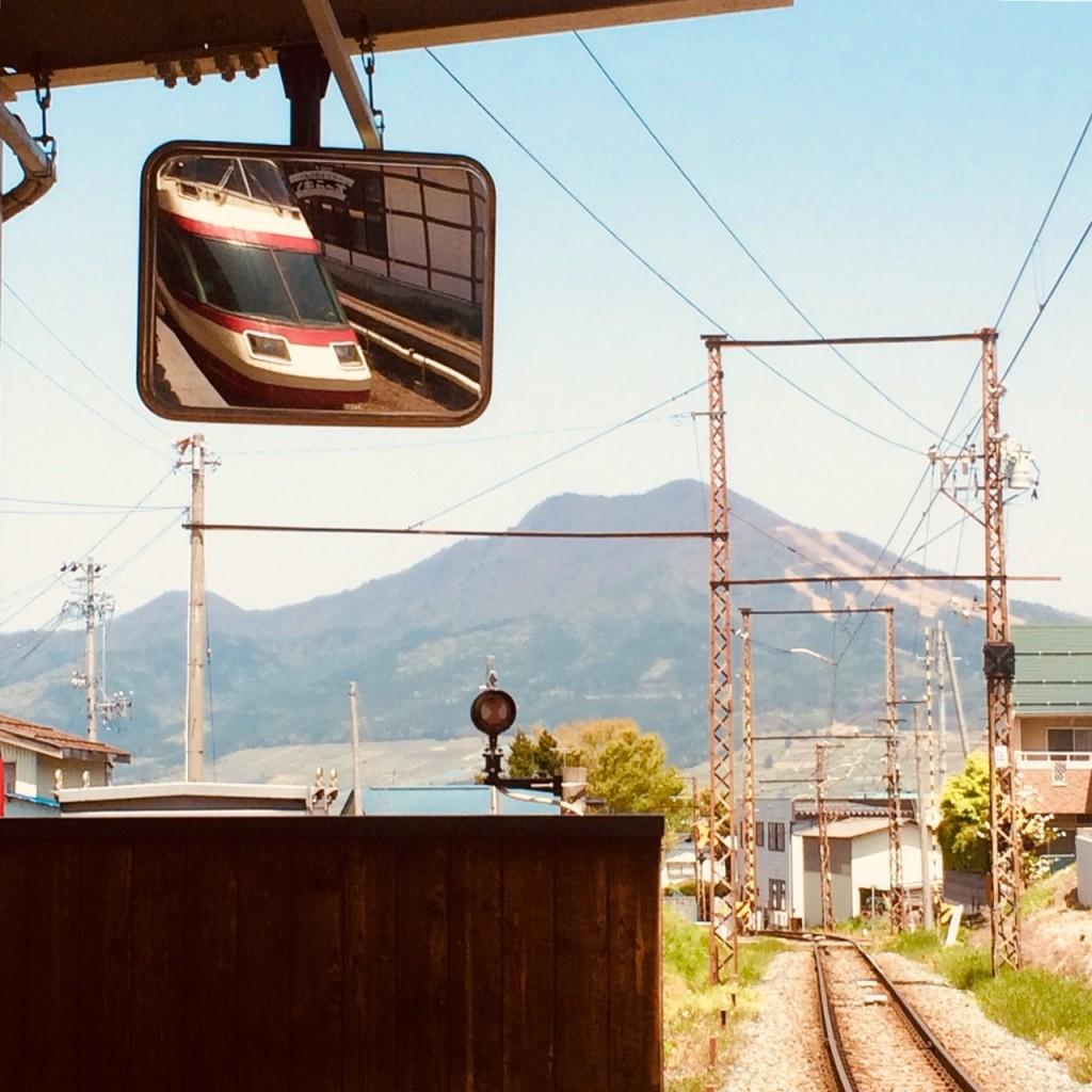 Nagaden_180429_0010
