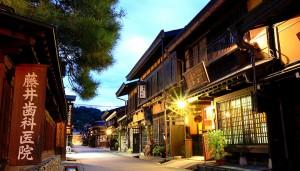 takayama-historic-sannomachi