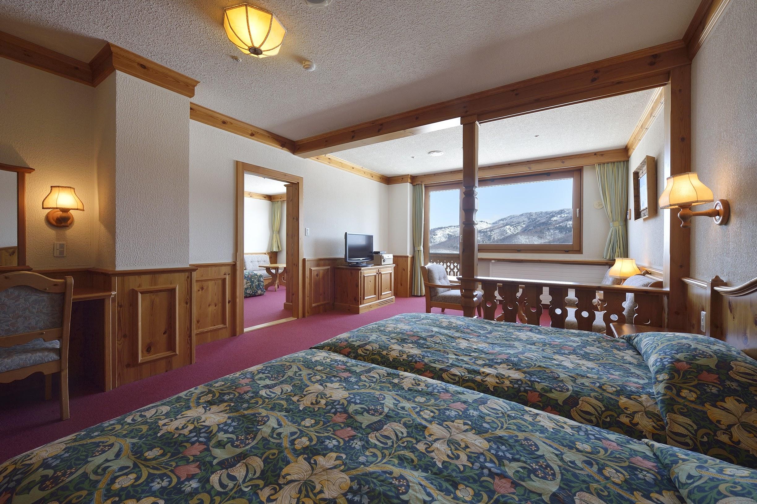 hotel-grand-phenix