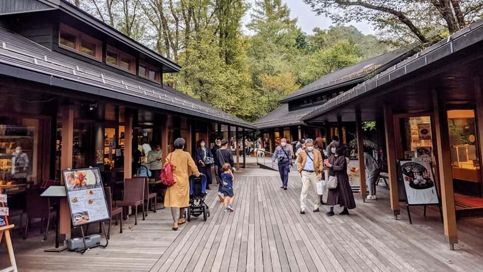 karuizawa-harunire-terrace