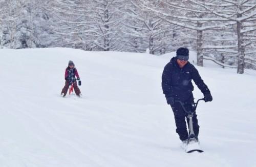 Snowfun2-1024x683