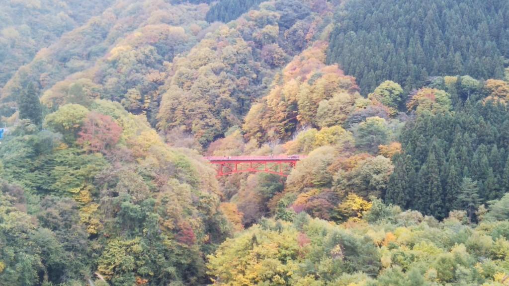 yamada onsen matsukawa valley