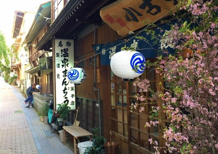 shibu-street-2-1024x768