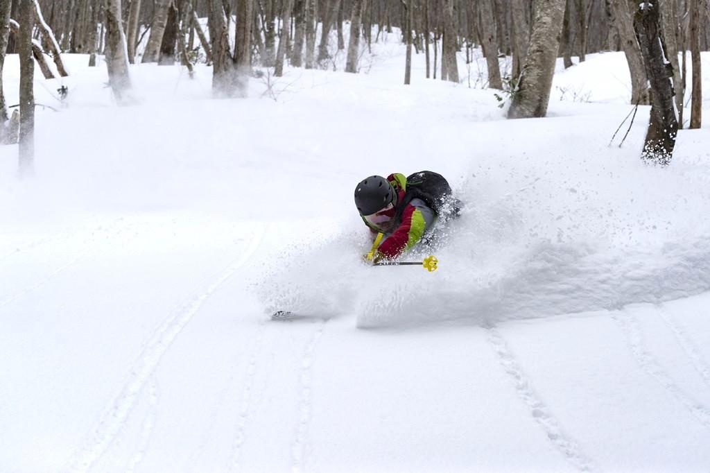 madarao-ski-edit