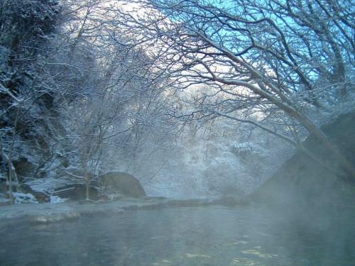 Matsukawa Valley_181016_0009