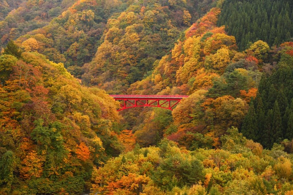 matsukawa-valley-autumn-leaves-koyo