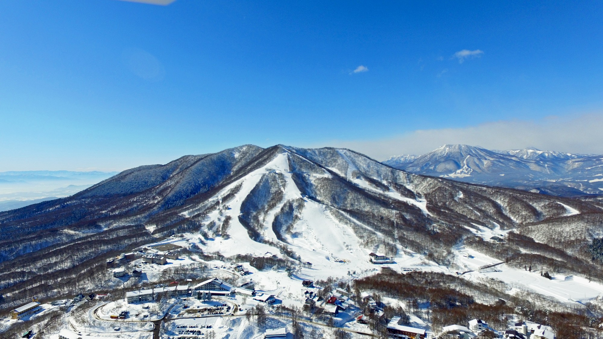 How to Get to Madarao – Nagano Ski Resorts Info