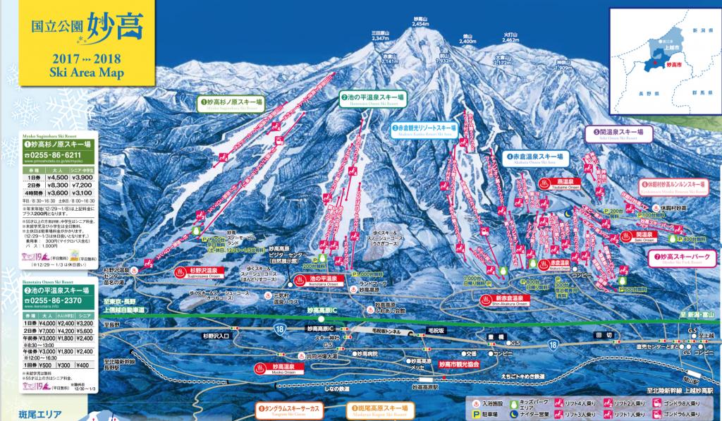 myoko-kogen-map