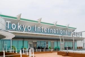 tokyo-haneda-airport