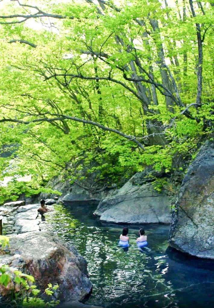 matsukawa-onsen-hot-spring