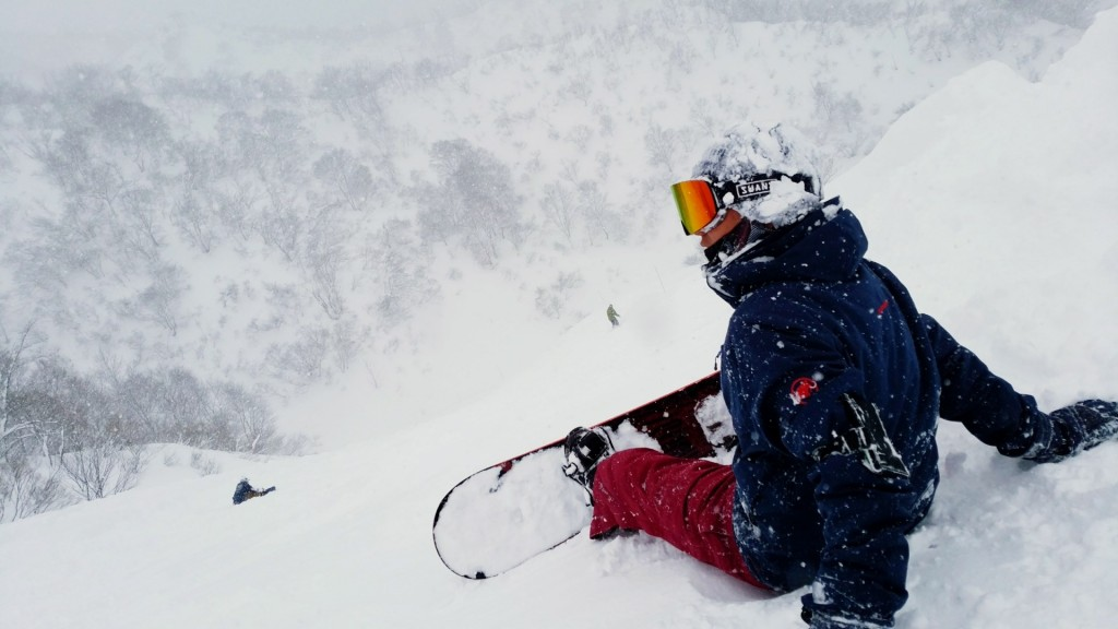 myoko-snowboard-ski