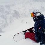 如何前往妙高高原 – 長野滑雪場信息