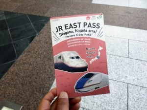 japan-rail-east-pass