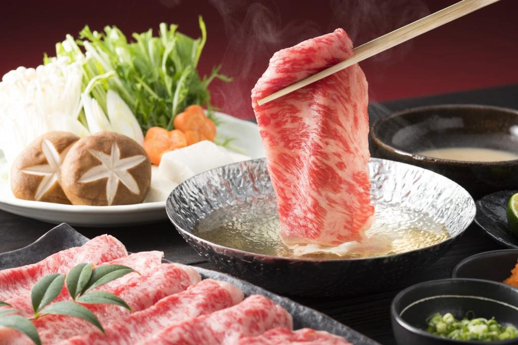 hotarutei-syabusyabu-beef
