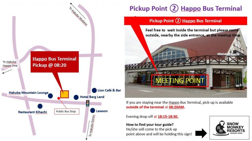 hakuba pickup 2b happo bus