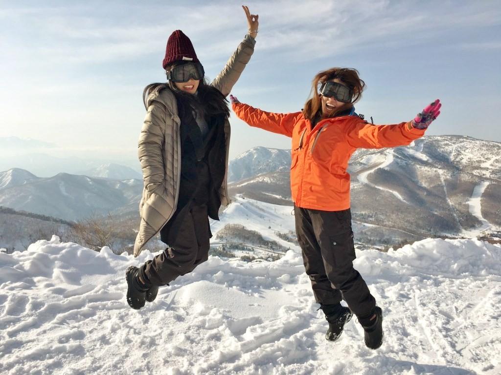 snow-fun-shiga