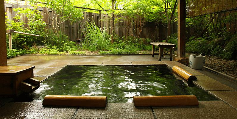 hotaka-onsenkyo-azumino