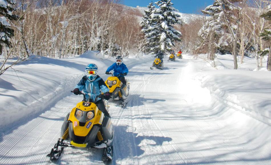 shiga-kogen-snowmobile-revised