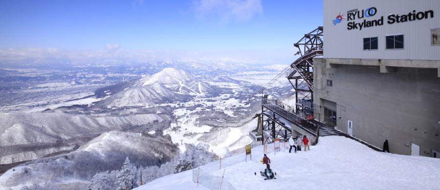 ryuoo-ski-resort-edit