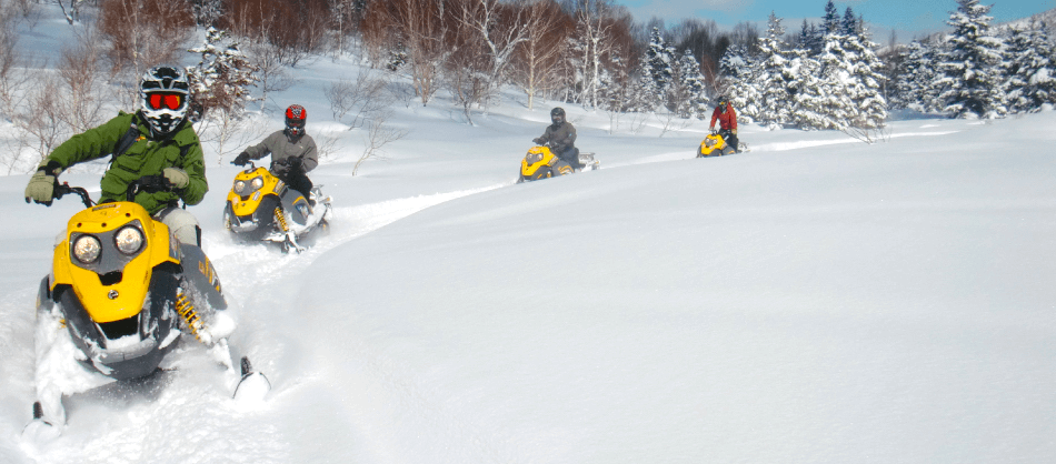 banner-shiga-kogen-snowmobile-revised