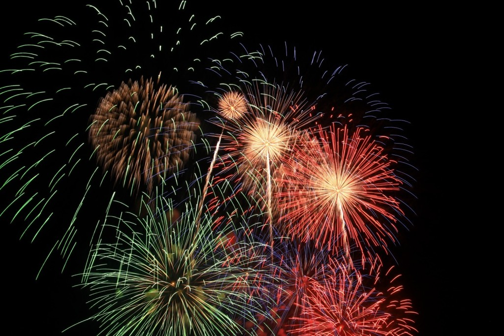 ebisuko-fireworks