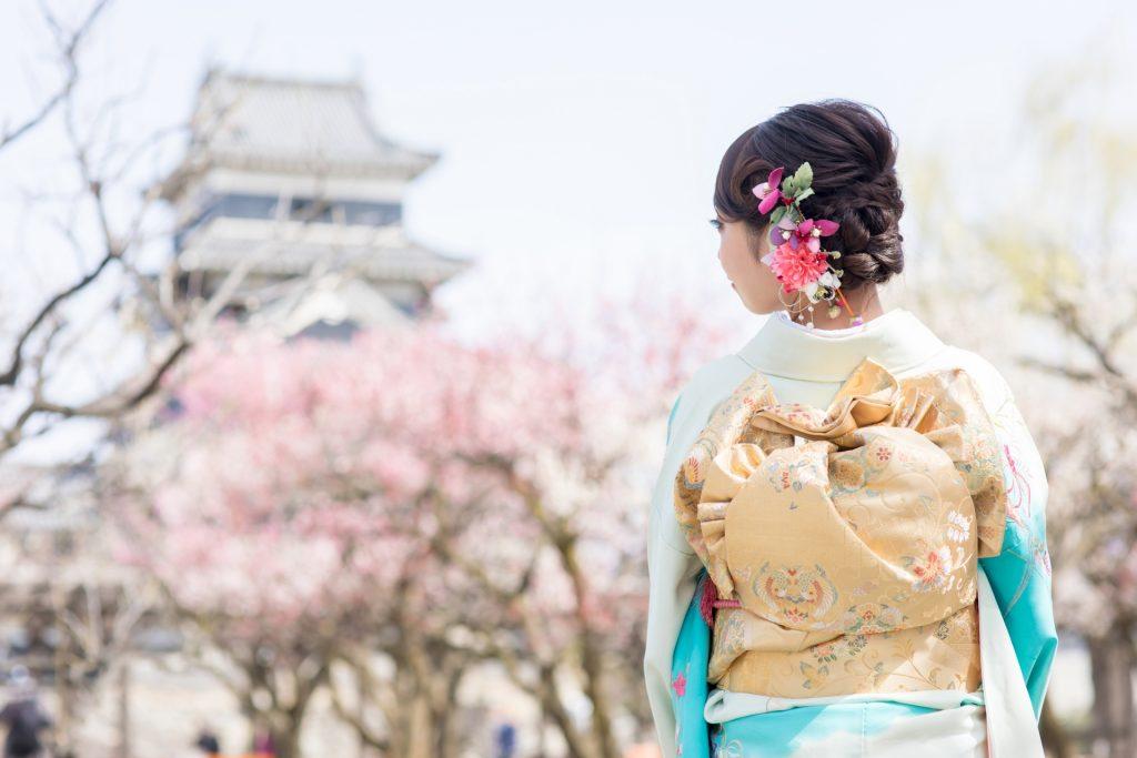 cherry-blossom-sakura-matsumoto-castle