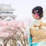 松本市内及周边的25项活动