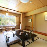 nozawa-grand-hotel