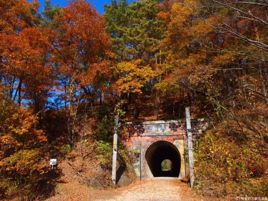 Haisenjiki-trail-azumino