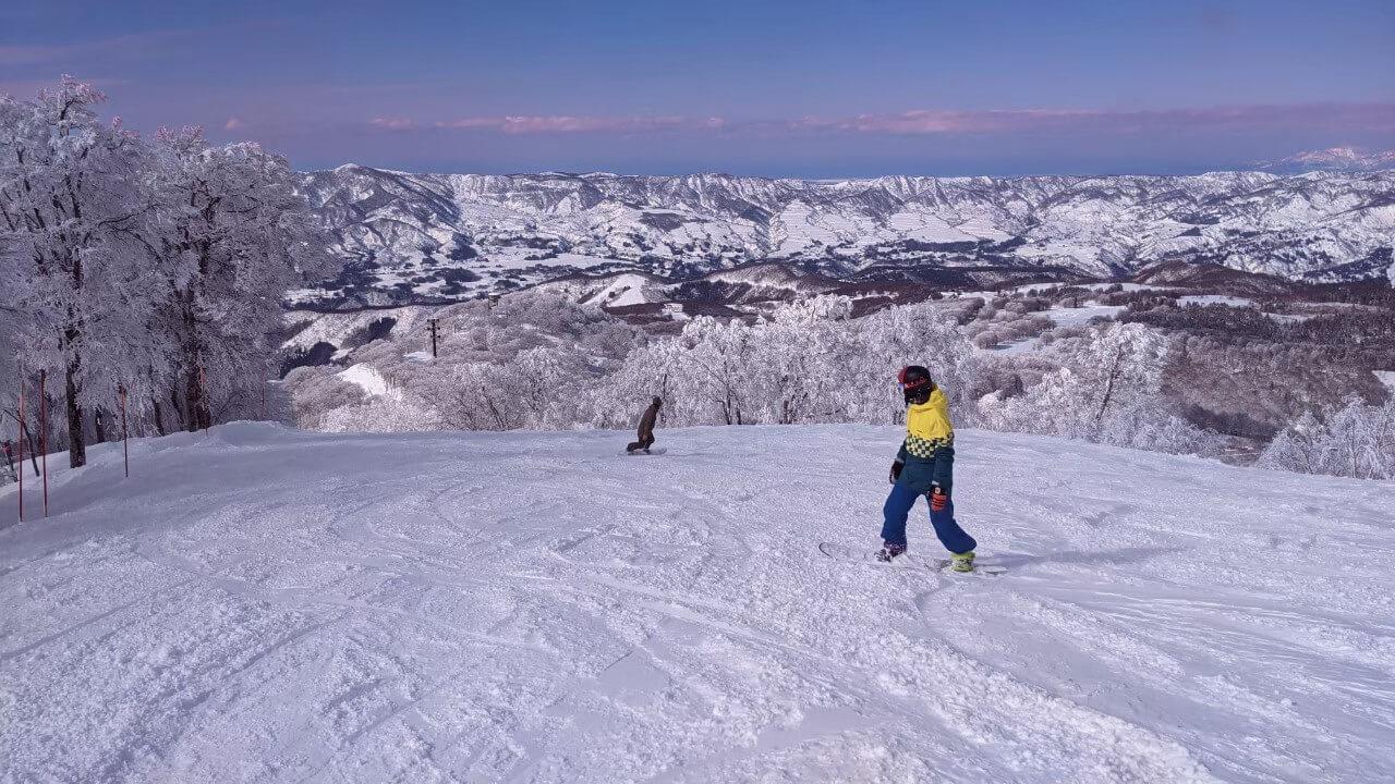 nozawa-onsen-ski-resort-edit