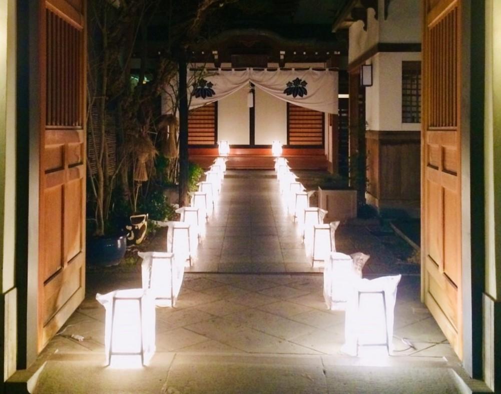 zenkoji-temple-tomyo