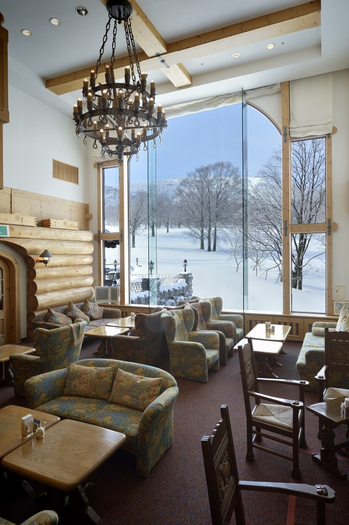 hotel-grand-phenix-okushiga